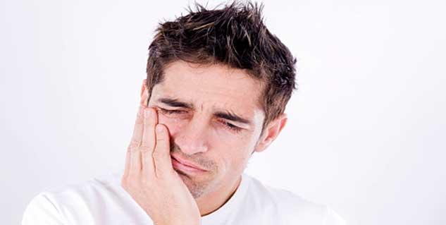 दांतों की देखभाल