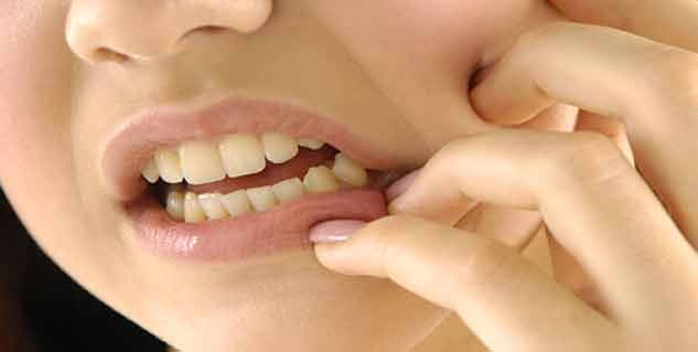 What is Periodontal Diseases