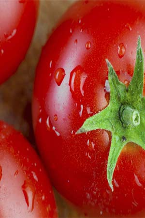tomatoes heart disease risk