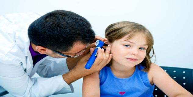 ear infections care tips