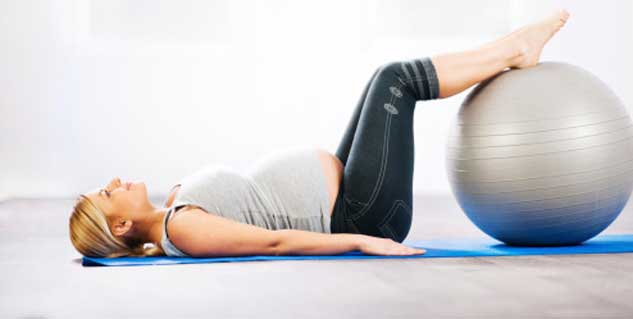Sports To Avoid During Pregnancy