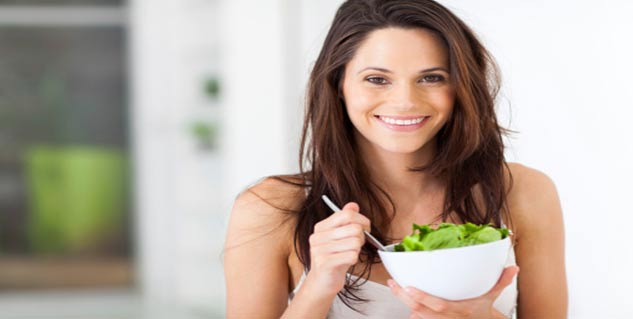 sprout for weight loss in hindi