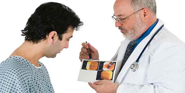 What is Virtual Colonoscopy