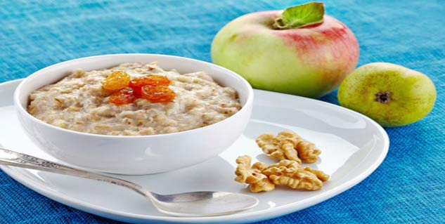 Stay Healthy with No Calorie Breakfast in Hindi