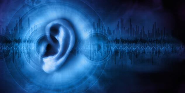 hearing loss causes