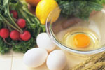 10 Ways Eating Eggs will Give You a Health Boost