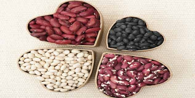 Scientific Reasons To Choose Beans