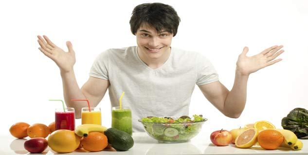 Rujuta Diwekar Diet Plan Exercise Fitness
