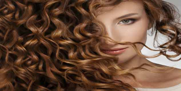 Hairstyle Affect Hair Health