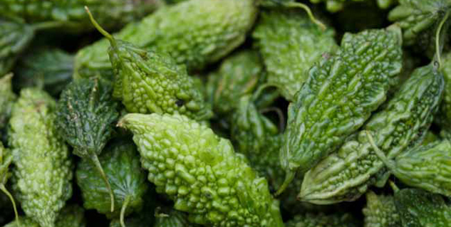 benefits of karela