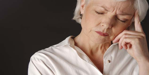 Menopause can be prevented for good