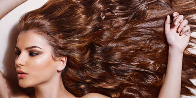 tips to get beautiful hair in hindi