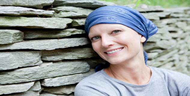 immune system boost for cancer survivors