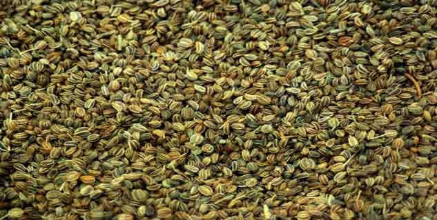 Ajwain In Hindi Home Remedy For Acidity Ajwain Se Theek