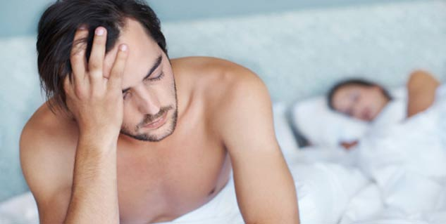 Erectile Dysfunction in Hindi