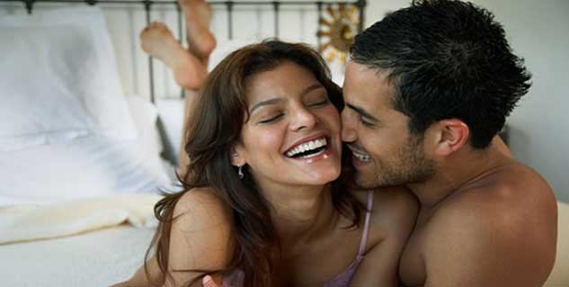 Cuddling Benefits In Hindi
