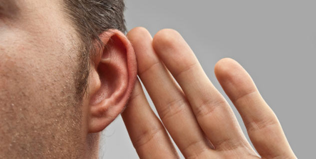 Hearing Loss Tests
