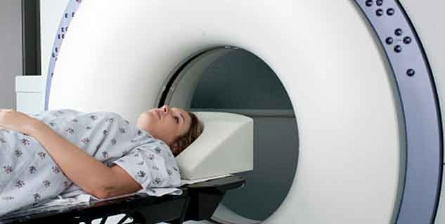 Uses of PET Scan