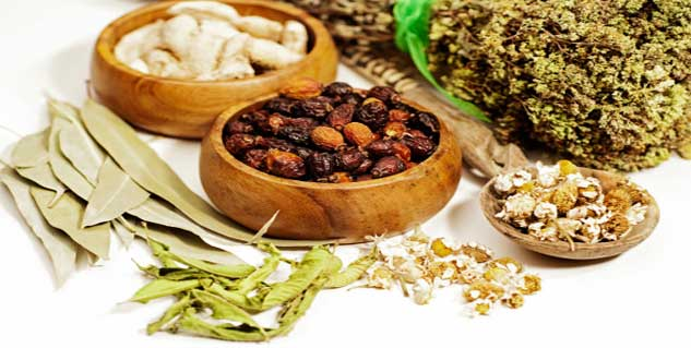 ayurvedic treatment piles