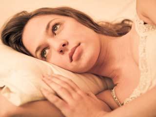 कहीं नींद की कमी के कारण तो नहीं बढ़ रहा आपका वजन