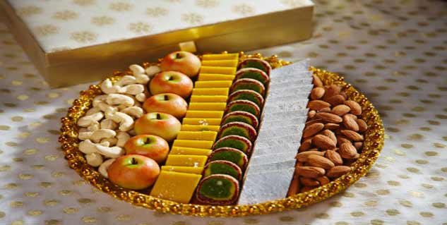 Sugarfree Sweets in Hindi