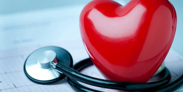 Coronary Microvascular Disease Causes