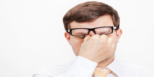 myopathy treatment