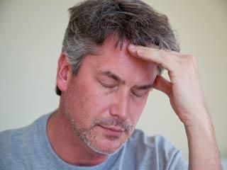 कोर्टिसोल के स्तर को कम करने के दस मजेदार तरीके