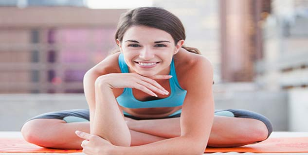 Work Out Benefits In Hindi