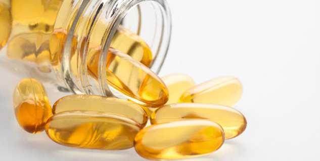 fish oil for hair growth in hindi