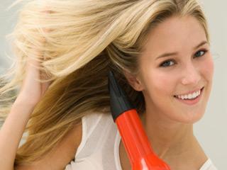 बाल बढ़ाने में मददगार है मछली का तेल