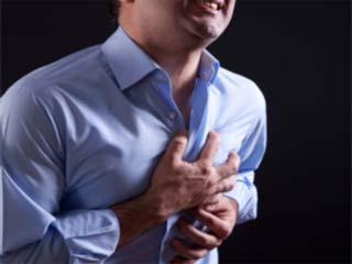 दिल की धड़कन बढ़ने के कारणों को जानें