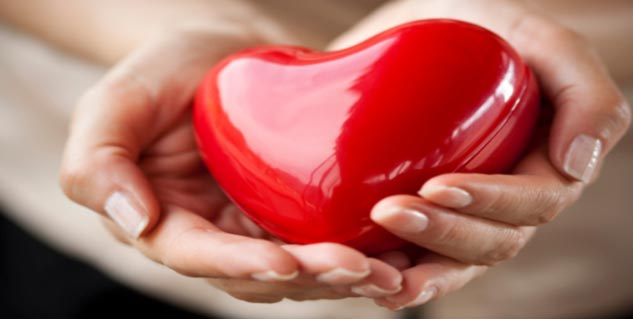 World Heart Day in Hindi