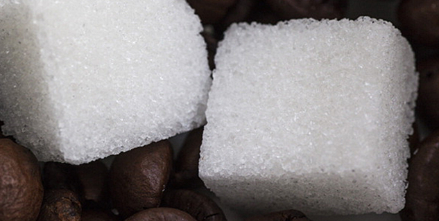 Facts About Sugar in Hindi