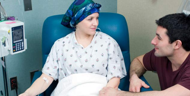 Breast Cancer Treatment
