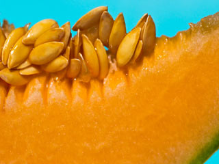 Reasons why you should add muskmelon in your daily diet