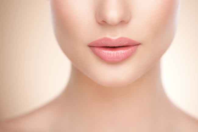 Lip Care in Hindi