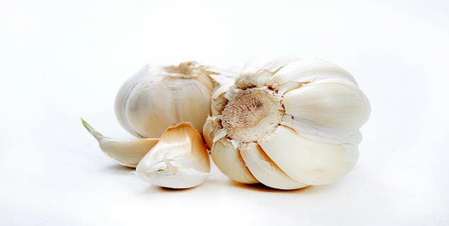 garlic for blood pressure in hindi