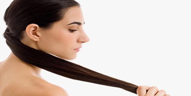 beutiful hair in hindi