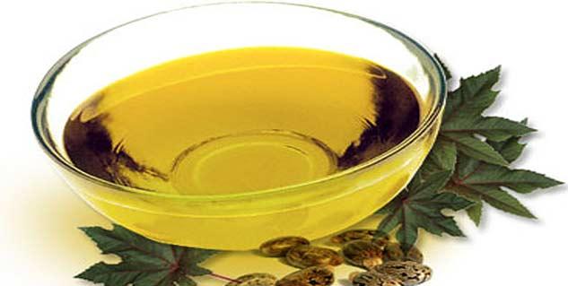 """Résultat de recherche d'images pour """"castor oil"""""""