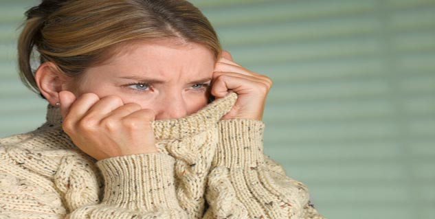 leucorrhoeacauses symptoms and treatment womens health