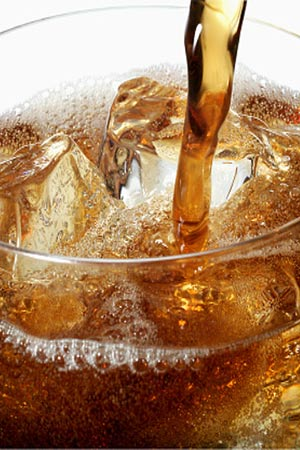 soft drink health risks