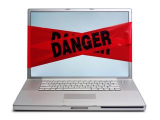 जानिये कितना खतरनाक है लैपटॉप आपकी सेहत के लिए