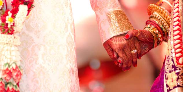 Sort out Little Things Before Taking Marital Plunge