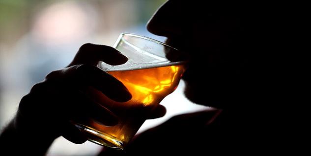 शराब, बीयर, ब्रांडी, रेड वाइन