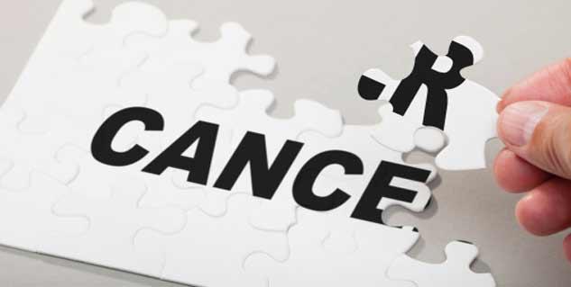 cancer in Hindi