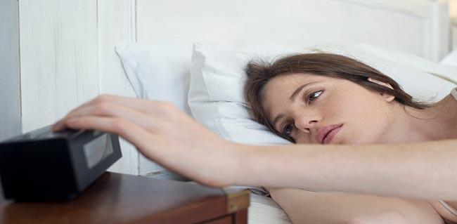 Image result for अनिद्रा या नींद न आना