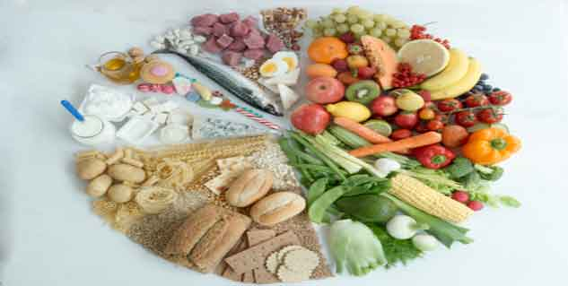 diet chart in hindi pdf