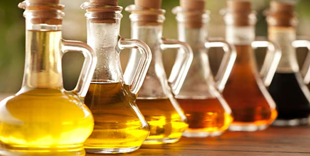 Tips to Choose Olive Oil