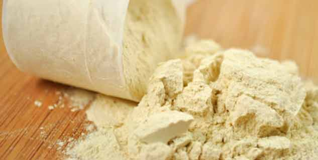 Side effects of weight gain powder | Mass gainer side